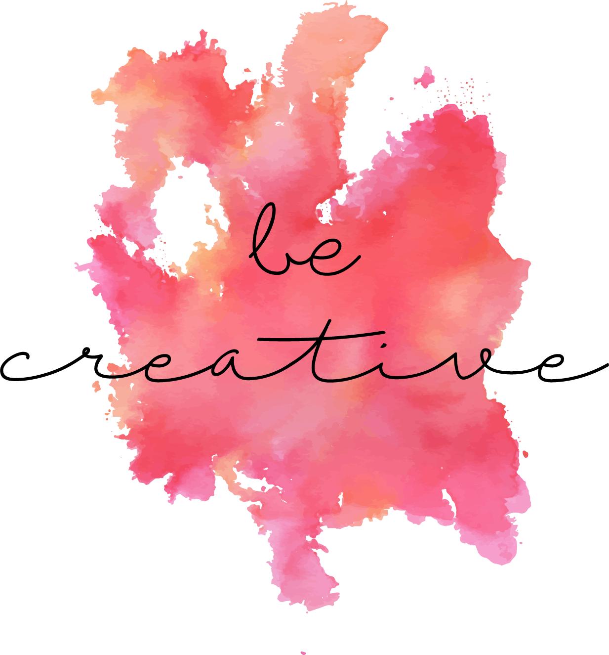 Leselaunen | be creative & Hörbuchliebe