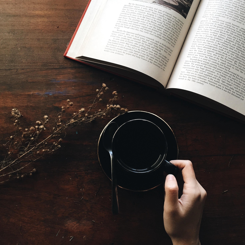 eBook SuB – Er muss schrumpfen | Part 1